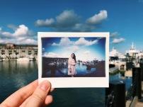 Puerto de Boston, Massachusetts