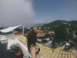 Más vistas hermosas